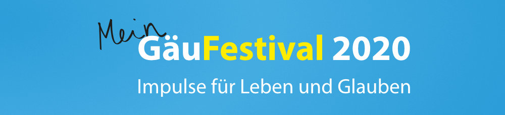 GäuFestival 2020
